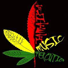 powerful reggae :D Created with Music Maker Reggae Art, Reggae Music, Weed Pictures, Cool Pictures, Rastafari Art, Rasta Art, Bob Marley Art, Weed Wallpaper, Bob Marley Pictures