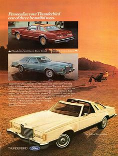 The Vintage Photo Thread - The Ford Torino Page Forum - Page 13 - My old classic car collection Ford Torino, Lamborghini Huracan, Bugatti Veyron, Radios, 1979 Ford Mustang, Convertible, Big Girl Toys, Pub Vintage, Automobile