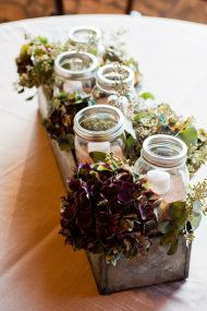 Austin Pecan Grove Wedding from Cory Ryan Photography | Style Me Pretty