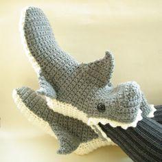 crochet mule - Google keresés