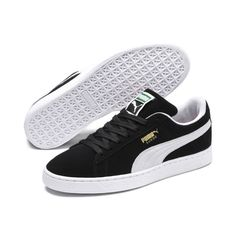 8cb6237fb587 53 Best BLACK PUMA SLIDES OUTFITS images in 2019 | Cute dope outfits ...