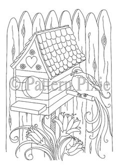 Welcome To Dover Publications World Atlas Activity And Coloring Book