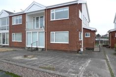 Properties To Rent in Llandudno - Flats & Houses To Rent in Llandudno - Rightmove Property For Rent, Find Property, Renting A House, Garage Doors, Shed, Houses, Outdoor Structures, Flats, Outdoor Decor