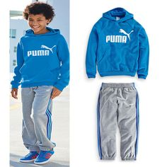 Cheap jacket knit, Buy Quality jacket hot directly from China jacket free Suppliers: Autumn boy blue hooded long-sleeved casual sports suitSize 90(3T)-100(4T)-110(5T)-120(6T)-130(7T)