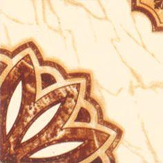 "Millennium Tiles 300x300mm (12x12) Ceramic Ivory Matt Floor Tiles Series ""9319"""