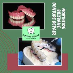 Know More About Northside Brisbane Teeth Dentist, Dental Group, Brisbane, Health, Health Care, Salud