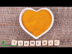 Heart of Gold: Turmeric vs. Exercise | NutritionFacts.org