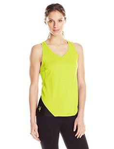 Ibex Outdoor Clothing W2 Sport Tank Wild Lime Small >>> Details can be found by clicking on the image.