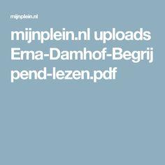 mijnplein.nl uploads Erna-Damhof-Begrijpend-lezen.pdf