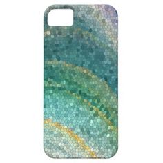 Distant Shores Iphone Case iPhone 5 Covers