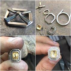 JewelryToday ▪ Ювелирка | VK