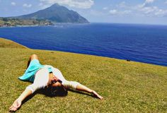Breathtaking Batanes: 25 Photos That Will Make You Want To Visit Batanes Batanes, Filipino Culture, Philippines Travel, My Dream, Beach Mat, Beautiful People, Sunshine, Outdoor Blanket, Island