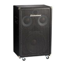 Traynor TC1510 Bass Speaker Cabinet // Description TRAYNOR Bass Extension Cabinet Classic Canadian-made Amps Factory Direct to You? ; ; One of the most unique bass cabinets in the Traynor line, the TC1510 is a powerful all-in-one box that offers one of the most popular system configurations in one compact cost effective solution. Delivering a 2x10 & 1x15 + horn system in one easy to move pa// read more >>> http://Sippel896.iigogogo.tk/detail3.php?a=B008A8520W