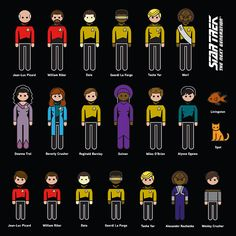 Gravitate Toward GEEK Photos Photos And Geek Culture - Car window decals near mestar trek family car decals thinkgeek