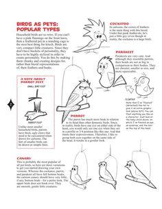 Watson-Guptill.Cartoon.Cool.How.to.Draw.New.Retro-Style.Characters_0075.jpg (612×792)