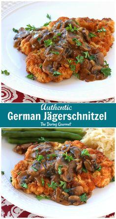 Wiener Schnitzel Wiki wiener schnitzel the free encyclopedia pork schnitzel