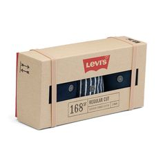 #liveinlevis #levis #socks #accessories #onlinestore #online #new #newcollection #newarrivals #fw15 #fallwinter15