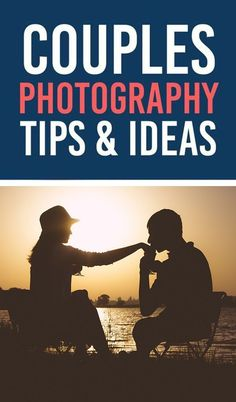 So many cute post ideas & photo shoot inspiration for couples photography! Cute Couple Pictures, Beautiful Pictures, Creative Date Night Ideas, Date Night Ideas For Married Couples, Holiday Dates, Cute Photography, Cute Posts, Dating Divas, Anniversary Photos