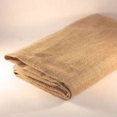 """Search Results for """"product categoryevent decorhessian burlap twine lace"""" - That Little Shop"""