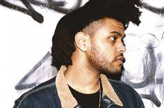 The Weeknd lanzará el 28 de agosto su nuevo disco BEAUTY BEHIND THE MADNESS | Noticias