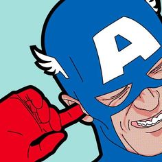 Vida secreta super herois greg guillemin