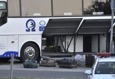 Конкурент заложил бомбата в автобуса от Прага до Варна - https://novinite.eu/konkurent-zalozhil-bombata-v-avtobusa-ot-praga-do-varna/
