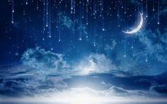 Όνειρα: Το Μυστήριο της Δεύτερης Ζωής μας