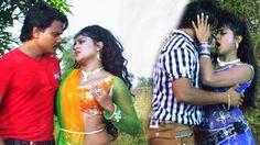 केस पौछा देब कोर्ट में || Kes Paucha Deb Court Mein || Bhojpuri hot song...