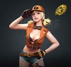 Get 999999 Diamonds and Coins! Get now Diamonds with generator for free. l free fire logo l free fire game l free fire skins l free fire fondos l alok free fire l free fire memes l free fire hack. Gaming Wallpapers, Cute Wallpapers, Imagenes Free, Foto Top, 4k Wallpaper For Mobile, Free Characters, Fire Image, Battle Royale, Fire Art