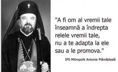Cuvânt de învățătura  - Sfaturi duhovnicești cu mare folos True Words, Memes, Quotes, Alba, Life, Feelings, Beautiful, Greece, Quotations