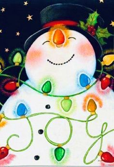 Christmas Signs, Christmas Pictures, Christmas Snowman, Winter Christmas, Vintage Christmas, Christmas Decorations, Christmas Ornaments, Snowmen Pictures, Merry Christmas