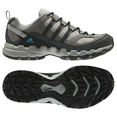 super popular 573b3 e03c3 See the great outdoors with adidas shoes for men and women. Browse a  variety of colors, styles and order from the adidas online store today.