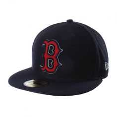 Apoya al equipo de Boston con un look atlético portando la Gorra New Era  Logo In Fill Boston. La Gorra New Era Logo In Fill Boston es súper cómoda y  luce un ... 185df579e14