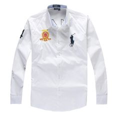 lacoste polo shirt yellow - Google Search