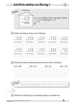 20 Schreibübungen Arbeitsblätter Kostenlos | Bathroom | Pinterest ...