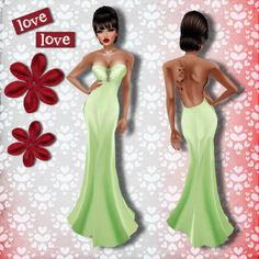 link - http://pl.imvu.com/shop/product.php?products_id=17543183