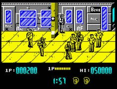 The best games for the ZX Spectrum Childhood Games, Childhood Memories, Mega Drive Games, Beat Em Up, Vintage Video Games, School Videos, Old Computers, Arcade Machine, Old Video