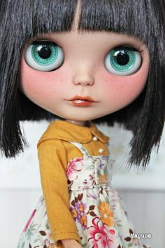 Edna... extremely cute!!