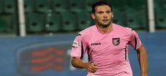 Vazquez dice addio al Palermo