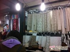 [d.i.y 재료]동대문 종합시장 추천업체#1 : 네이버 블로그 Valance Curtains, Fabric, Pattern, Blog, Home Decor, Tejido, Tela, Decoration Home, Room Decor