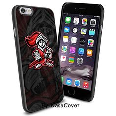 (Available for iPhone 4,4s,5,5s,6,6Plus) NCAA University sport Rutgers Scarlet Knights , Cool iPhone 4 5 or 6 Smartphone Case Cover Collector iPhone TPU Rubber Case Black [By Lucky9Cover] Lucky9Cover http://www.amazon.com/dp/B0173BSWJO/ref=cm_sw_r_pi_dp_O-unwb1SK5GD4