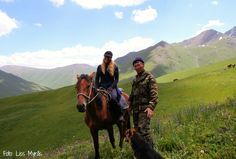 #Kyrgyzstan #travel #tienshan #expedition #adventures #photos #snowleopard