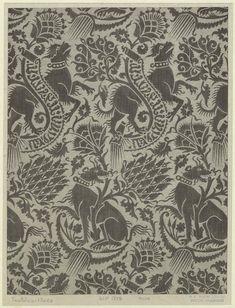 [14th+century+textile.jpg]