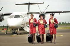Indonesias Xpress Air to fly Miri-Pontianak route in October 2017.  Indonesia airline Xpress Air is planning to launch the first Miri-Pontianak flight in October catering mainly for the northern Sarawak and Brunei market. According to Xpress Airs commercial director Swandono Poernomo this would be their third and latest flight route to Sarawak after Kuching-Pontianak and Kuching-Yogyakarta.     This new route will promote tourism in Pontianak and Kalimantan to Mirians and Bruneians. In fact…