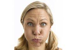 Araştırmalar nasıl yapıldı? Northwestern Üniversitesi tarafından 40 ila 65 yaşları arasındaki 16 sağlıklı kadın üzerinde yapılan araştırma, UV ışınlarından deri hasarına kadar farklı yüzlere yüz yogası uygulandı. - Sayfa: 1