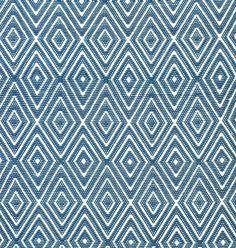 outdoor teppich aus t rkisfarbenem wohnung garten pinterest outdoor teppich outdoor. Black Bedroom Furniture Sets. Home Design Ideas