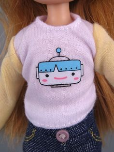 Image result for robot girl lottie Tim Peake, Robot Girl, Stem For Kids, Kids Toys, The Incredibles, T Shirts For Women, Image, Tops, Fashion