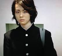 高校時代が可愛すぎる菅田将暉、出演番組や映画・・・本名まで?! | 気になる芸能人