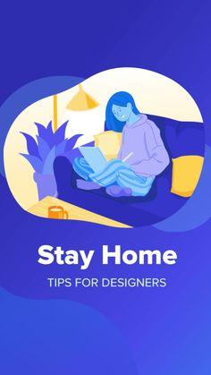 Graphic Design Lessons, Graphic Design Templates, Web Design, Logo Design, Modern Design, Free Graphics, Photoshop Design, Advertising Design, Social Media Design