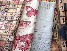 artisticartifacts.com: Fabric